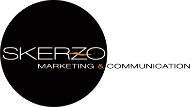Contactez Skerzo - Marketing & Communication